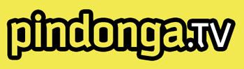pindonga tv, videoblog informal y fresco, recomendable 100 por ciento