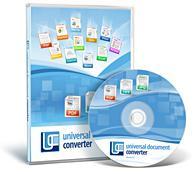 universal converter, gratis gracias a spam loco