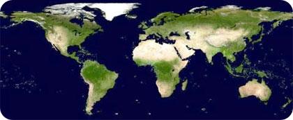 mapas gratis en alta resolución