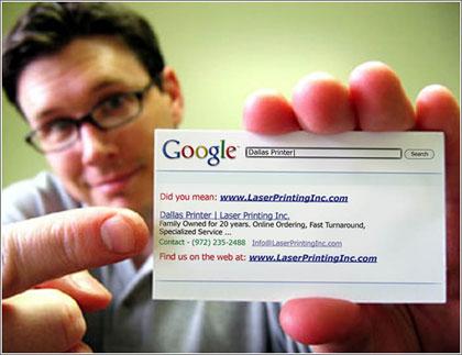 tarjetas-visita-google