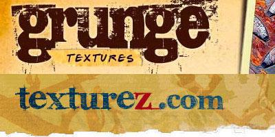 texturas gratis, descargas con recursos para webs
