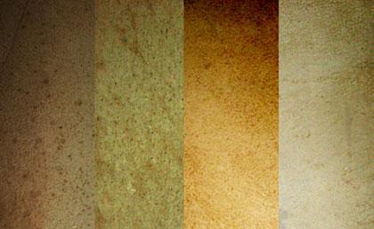 3-rust-texture