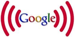 google radio cierra sus puertas