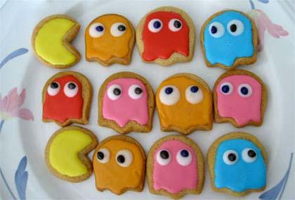 pacmansugarcookies