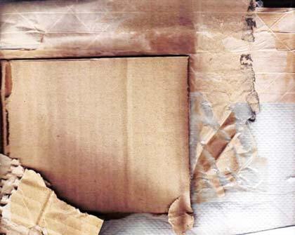 7-cardboard-texture
