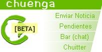 chuenga, meneame latinoamericano