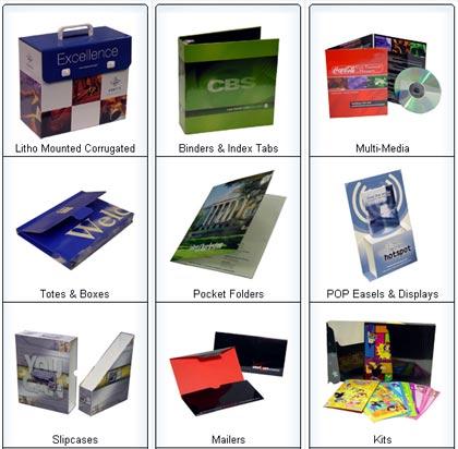 empaques gratis en pdf y eps