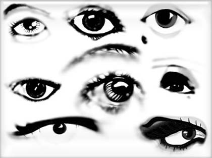 eye-brushes2