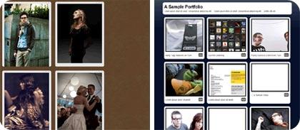 tumblr themes gratuitos, coleccion de 34
