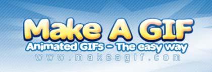 make-gif