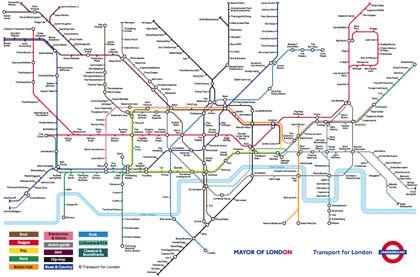 plano-metro