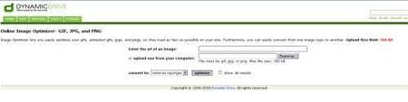 optimizador online gratuito