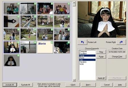 Fxfoto descargalo de manera gratuita