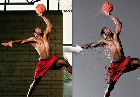 Estos tutoriales te permitiran arreglar tus fotografías como un profesional