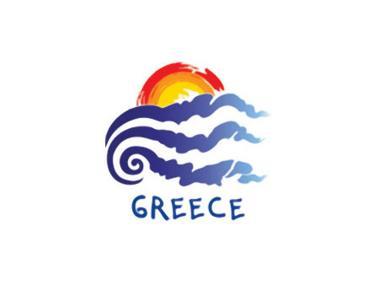 Mares de Grecia