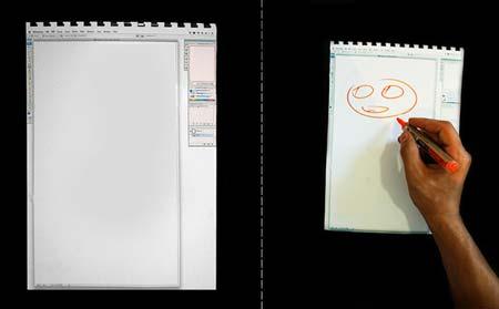 photoshopnotebook4