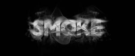 smoke12b1