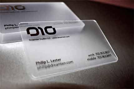 Estas tarjetas te impresionará, ya que no solo estan hechas de papel