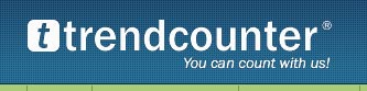 Logo de Trencounter