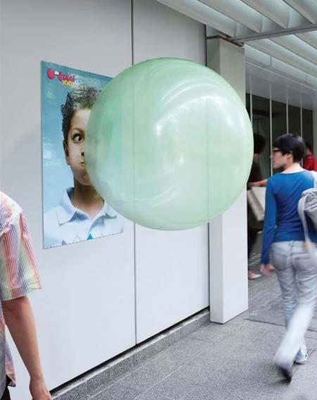 bubblegum03
