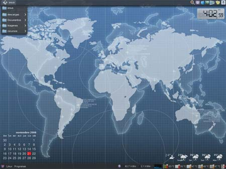 desktop_customization2-smal