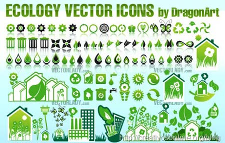 ecologyicons