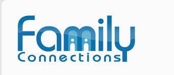 Logo de Family Connections