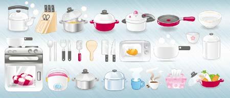 iconos-cocina
