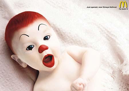 mcdonald-ads-04