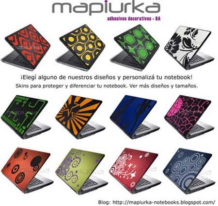 mapiurka