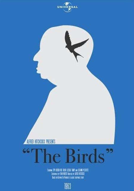 4_birds_1