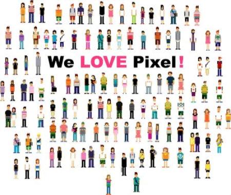 welovepixel