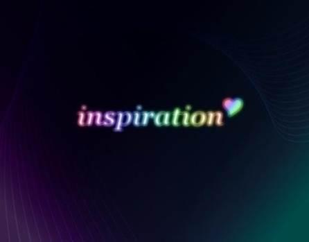 Inspiration Blend