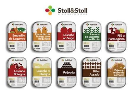 Stoll & Stoll Food
