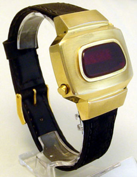 Colecci n de relojes de los a os 70 portafolio blog for Diseno de interiores anos 70