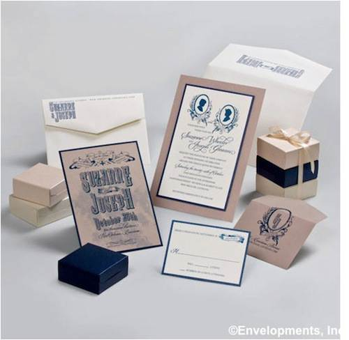 Wedding Invitation Address with amazing invitations template