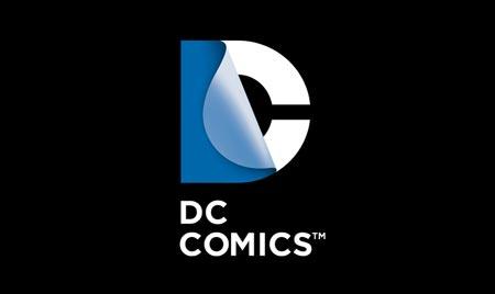 DC_Comics_101