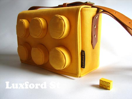 Lego-Block-Bag
