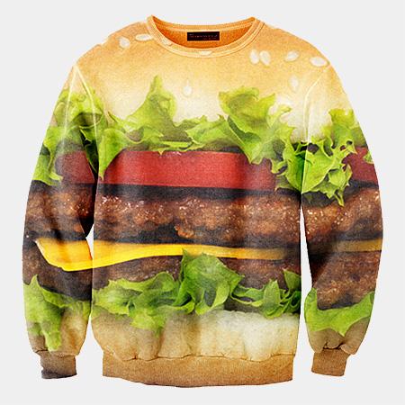 foodsweater03