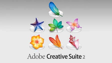 adobe-suite-cs2