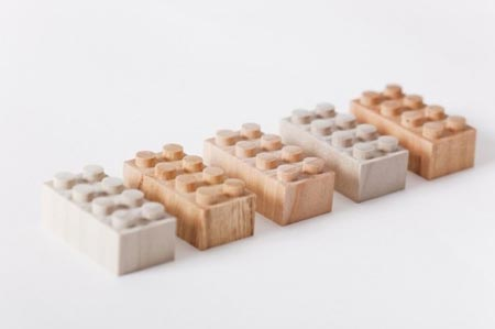 lego-madera-2