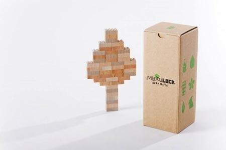 lego-madera-3