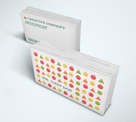 plantilla-tarjeta-visita-shapes