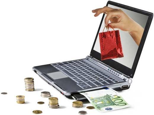 Ventas por Internet, alternativas para pequeñas empresas
