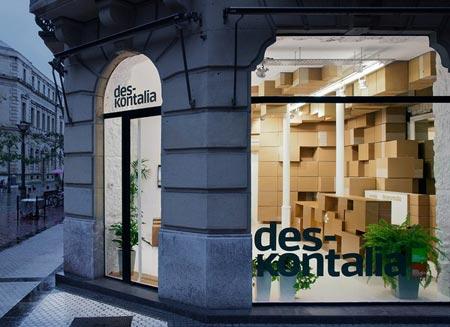 3-Deskontalia
