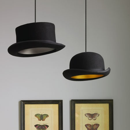 Jeeves-and-Woosters-Pendant-Lights