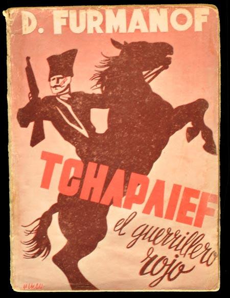Tchapaief+de+Furmanof+Renau