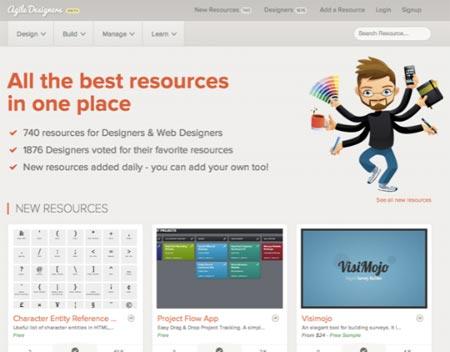 agile-designers