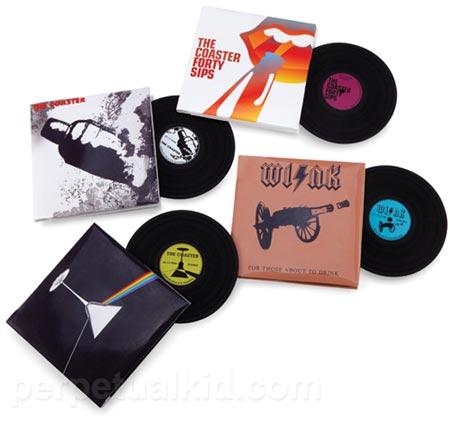 Classic-Rock-Album-Coasters