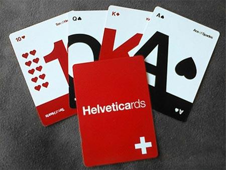 helveticards-01